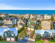 804 1st Avenue, Sea Girt image