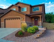 2132 Glenn Street, Colorado Springs image
