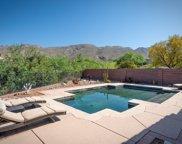 5111 N Fairway Heights, Tucson image