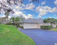 5303 SE Club Way, Stuart image