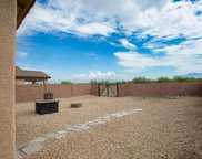 7687 E Fair Meadows, Tucson image