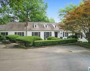 1603 Wellington Rd, Homewood image