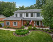7757 Steeple Chase Drive, Frankfort image