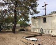 2977 W Sago, Tucson image