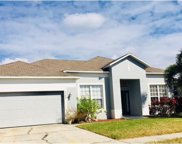 3156 Regal Darner Drive, Kissimmee image