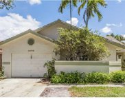 6490 SW 13th St, Plantation image