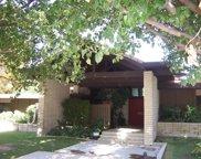 2900 Panorama, Bakersfield image