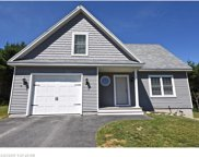 6 Twoey DR, Windham image