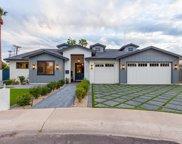 6343 E Earll Drive, Scottsdale image