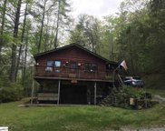 206 Gap Creek Road, Travelers Rest image