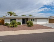 10602 W Mountain View Road, Sun City image