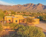 11040 N Poinsettia, Oro Valley image