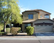 4507 W Donner Drive, Laveen image