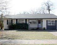 1522 Randolph Drive, Garland image