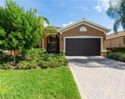 11976 W Five Waters CIR, Fort Myers image