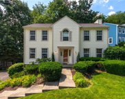 423 Monmouth Drive, Cranberry Twp image