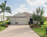 13560 Palmetto Grove DR, Fort Myers image