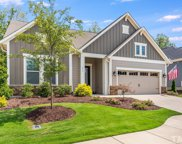 212 Middleton Place, Chapel Hill image