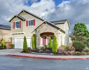 23215 27th Dr SE, Bothell image