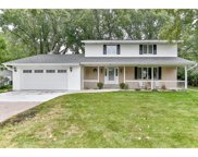 807 Gramsie Road, Shoreview image