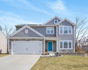 11428 Cadence Court, Allendale image