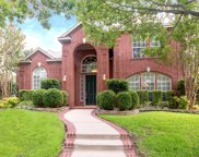 3920 Kimbrough Lane, Plano image