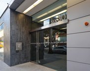 630 North Franklin Street Unit 803, Chicago image