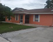 2400 42nd TER SW, Naples image