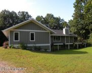 296 65th Street, South Haven image