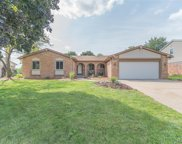 16847 DUNSWOOD, Northville Twp image