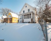 1798 Lafond Avenue, Saint Paul image