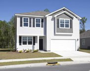 2238 Blackthorn Dr., Conway image