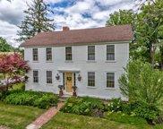 118 Boston Post Road, Amherst image