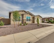 10508 W Odeum Lane, Tolleson image