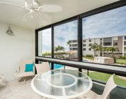 2777 W Gulf DR Unit 103, Sanibel image