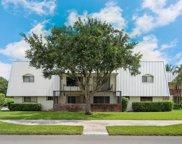 875 NW 13th Street Unit #413, Boca Raton image