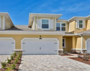 5228 Blossom Cove Unit 359, Bradenton image