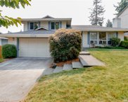 32664 39th Place SW, Federal Way image