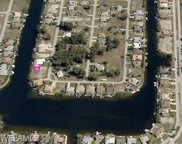 3819 SW 2nd LN, Cape Coral image