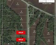 Lot 18 Ne Morgan Drive, Bondurant image