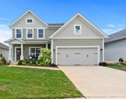 723 Country Field  Drive, Lake St Louis image