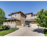 3552 Whitford Drive, Highlands Ranch image