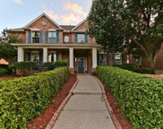829 Crestview, Coppell image