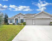 2306 Nw 33rd  Place, Cape Coral image
