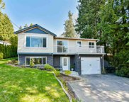 319 Decaire Street, Coquitlam image
