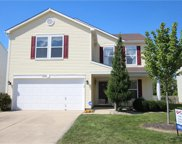 12548 Bearsdale  Drive, Indianapolis image