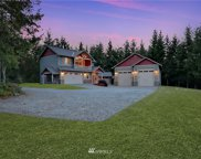 25323 182nd Street E, Orting image
