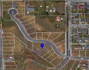 Lot 73 Chelsea Way, Mckinleyville image