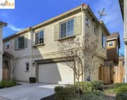 1024 Gridley Dr, Pittsburg image
