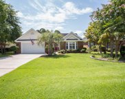 240 Candlewood Dr., Conway image